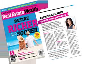 canadian real estate wealth magazine pdf